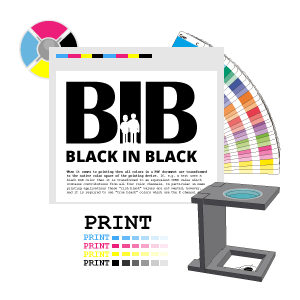 PDF Expert blog - PDF document's color space - rich black vs true black