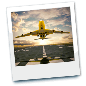 PDF Viewer increase flight safety and security; mapping fidelity for an ideal display.