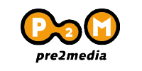 pre2media - Consulting Partner - PDF Tools AG