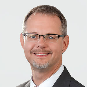 Ulrich Altorfer, Head of Sales