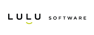 Logo LULU Software
