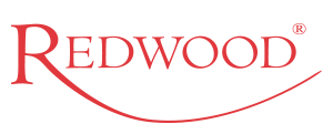 Logo Redwood