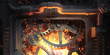 PDF Optimization - reduce your files to the max, compress and clean-up your PDF files